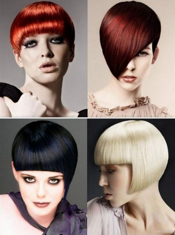 short-hairstyles-2013-2014-for-women-3-1