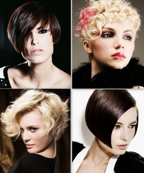short-hairstyles-2013-2014-for-women-4