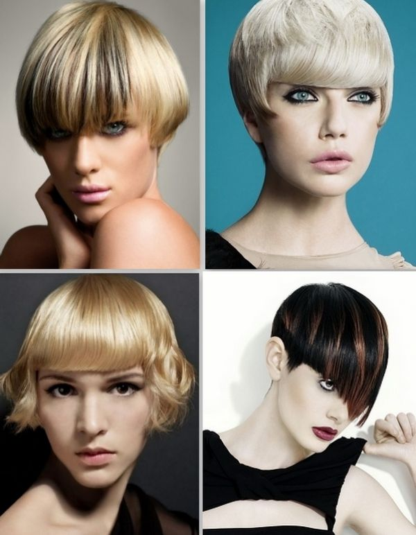 short-hairstyles-2013-2014-for-women-6