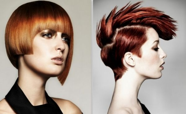 short-hairstyles-2013-2014-for-women-14