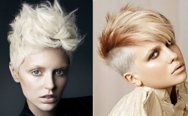 short-hairstyles-2013-2014-for-women-15