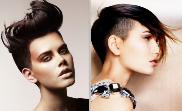 short-hairstyles-2013-2014-for-women-16