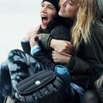 Kipling: сумки, ридикюли, рюкзаки - качество, цены, отзывы модниц