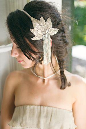 Свадебные прически 2012 (6)