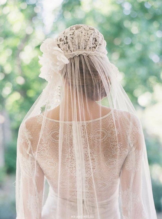 svadebnie-pricheski-na-srednie-volosi-s-fatoy5