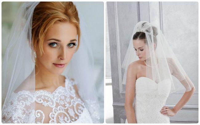 svadebnie-pricheski-na-srednie-volosi-s-fatoy7