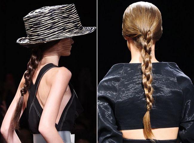 11kosi-moda-volosi-2016