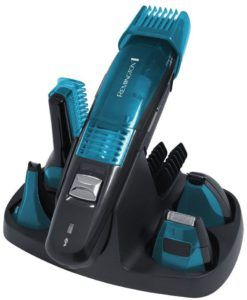 Триммер – это специальная машинка для бритья