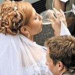 Счастливый брак с нелюбимым мужчиной - выход есть?