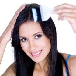 Все, что нужно знать о самостоятельном окрашивании волос