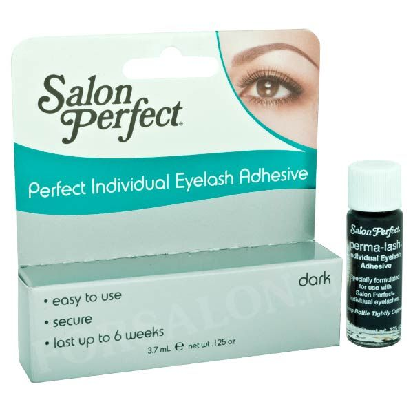 Средство SalonPerfect