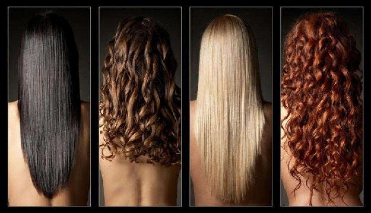 Выбор шампуня для тонких волос
