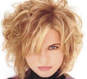 Выпадение волос. Средства дополнительного лечения выпадения волос.